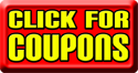 Click for Coupons