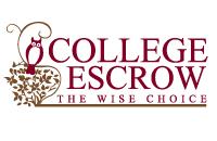 college-escrow-logo