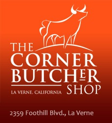 cornerbutcherlogo