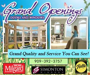 grandopenings