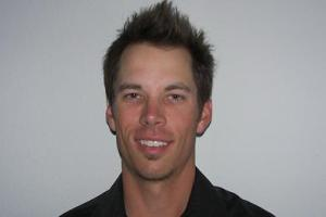 New Leopard Golf Coach Joe Skovron, a former ULV All-American, steps into some big shoes with the retirement of Rex Huigens, but his youth and knowledge of the game should serve him and his team well. 