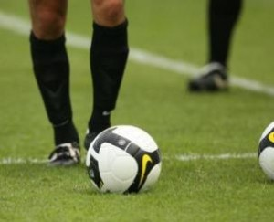 Kick start your season by signing up for La Verne/San Dimas AYSO Soccer.