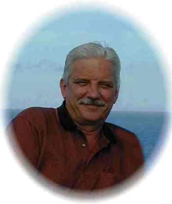 Peter Kuzmickas