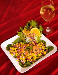 taste-of-asia-salmon1