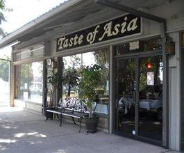 taste-of-asia-storefront
