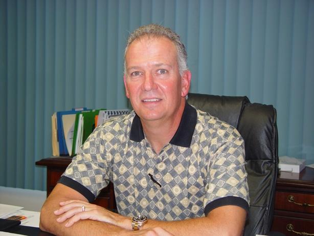 Andy Mutschler, C.P.A. & Registered Quickbooks Pro Advisor