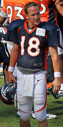peytonmanning