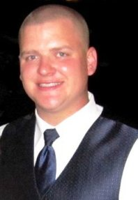 La Verne Online crime reporter Roger Bennett is a Rio Hondo College Police Academy graduate.