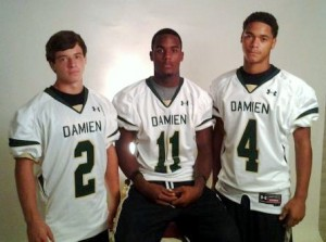 damien-football-sow1
