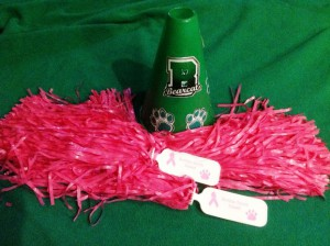 rooter-pink-poms
