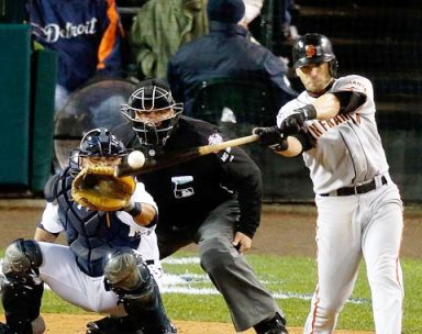 This is what a hero (Mark Scutaro) looks like.