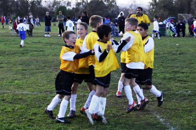 ayso-monsters3