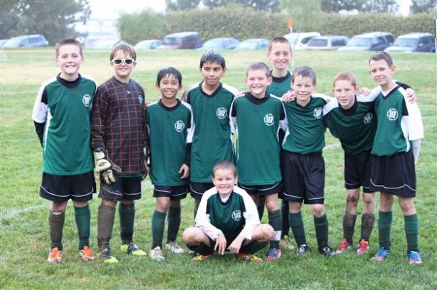 ayso-monsters4