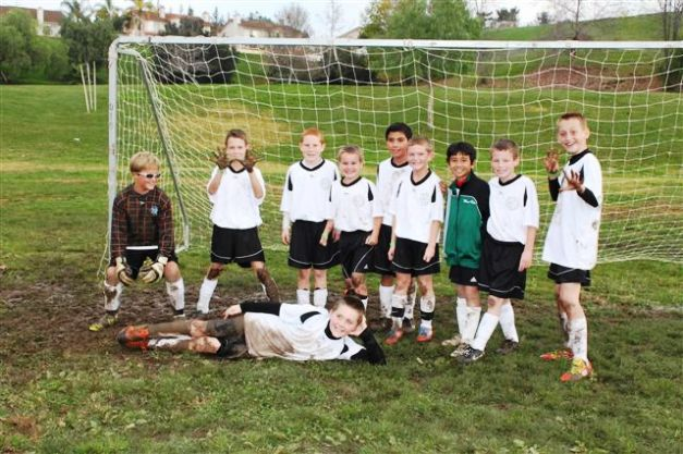 ayso-monsters6