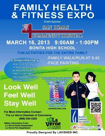 health-expo