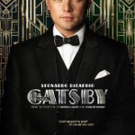 The latest Great Gatsby film has rekindled interest in all things Art Deco.