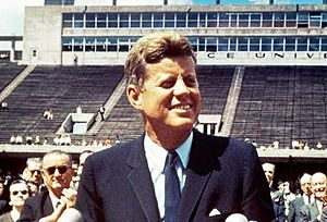 johnfkennedy