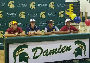 damien-signing-day-photo-a