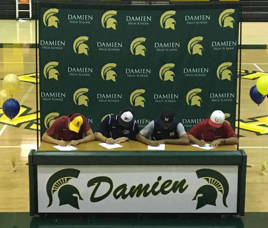damien-signing-day-photo-b