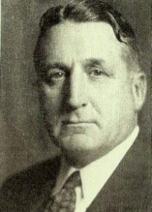 George B. Kaufmann