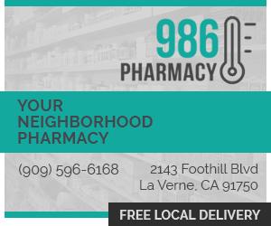 986 Pharmacy