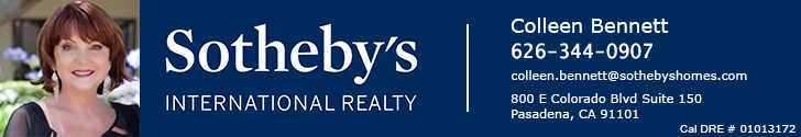 Colleen Bennett - Sotheby's International Realty
